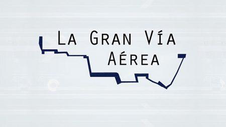 video_lga
